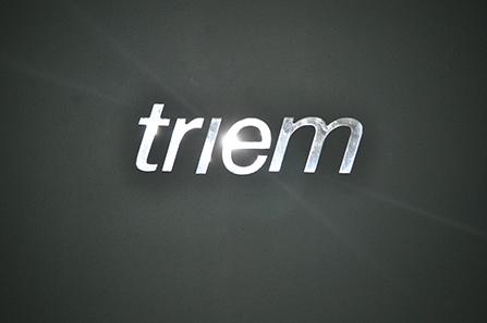 Triem Group